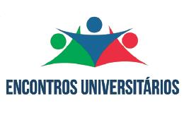 Logotipo dos Encontros Universitários da UFC