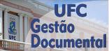 UFC Gestão Documental
