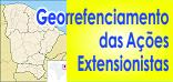 Georreferenciamento da Prex