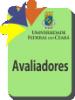 Banner Avaliadores dos Encontros Extensionistas