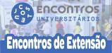 Página Oficial dos Encontros de Extensão 2020