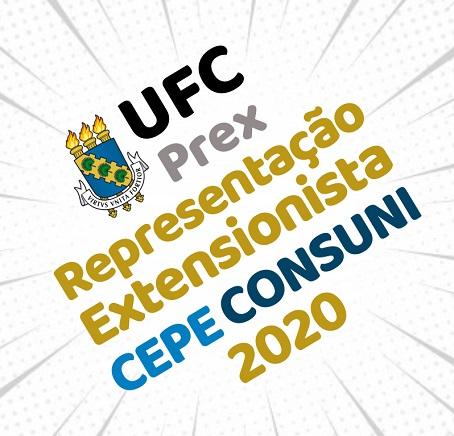 Banner ilustrativo com o texto 'https://prex.ufc.br/wp-content/uploads/2020/07/bannerrepext.jpg'