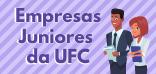 Empresas Juniores da UFC