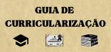 Guia de Curricularização